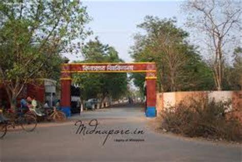 Vidyasagar Distance Mba by Vidyasagar Admissions 2018 19 Courses Time