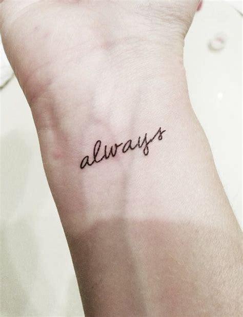 getting tattoo on wrist best 25 tattoos ideas on pinterest tattoo ideas ink