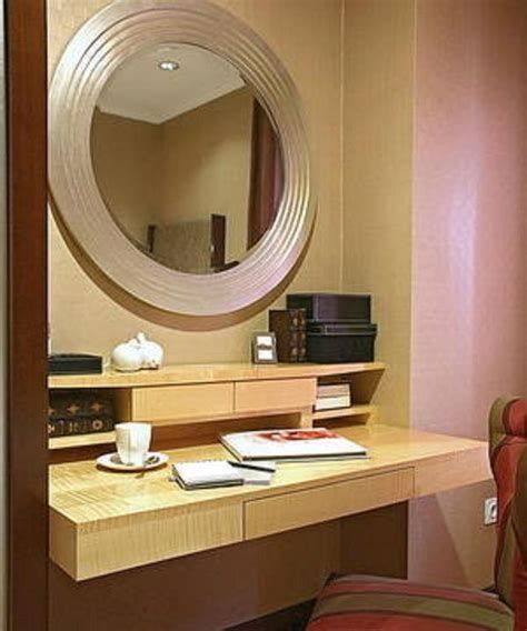 Www Meja Rias gambar desain furniture meja rias cantik 187 gambar 2 home design ideas furniture