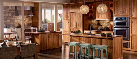 used kitchen cabinets st louis kitchen and bath design st louis kitchen and bath