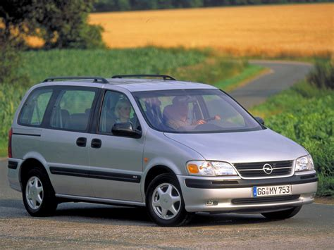 opel sintra opel sintra photos 11 on better parts ltd
