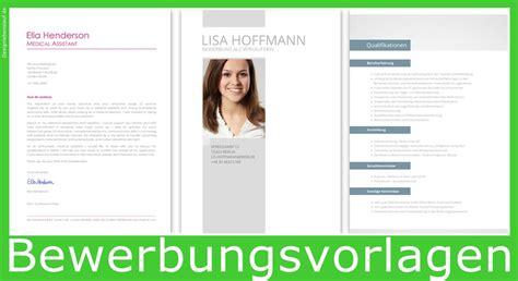 Bewerbung Um Bewerbung Auf Bewerbung Per Email Mit Design Lebenslauf Und Anschreiben