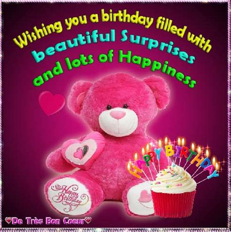 cute happy birthday free happy birthday ecards