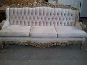 Portland Upholstery by Pictures Of Upholstery In Portland Tufted Sofa In