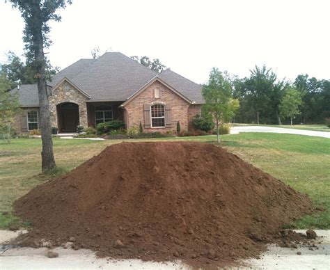 where to buy motocross buy dirt in oklahoma city 405 243 dirt landscape supply