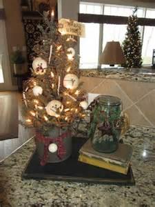 christmas primitive decorating ideas primitive