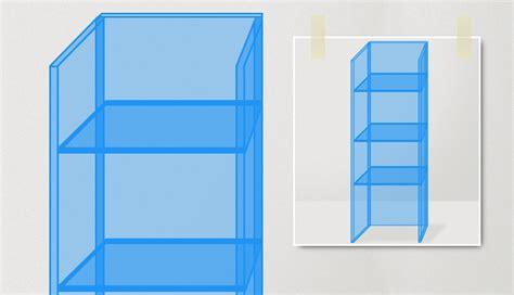 Acrylglas Polieren Anleitung by Acrylglas Plexiglas Vitrine Selber Bauen