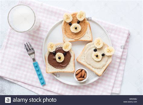 kids lunch decoration image school lunch stock photos school lunch stock images alamy