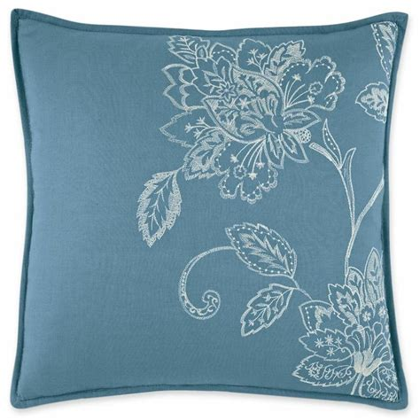 Jc Penney Pillows by 17 Best Images About Decorative Pillows On