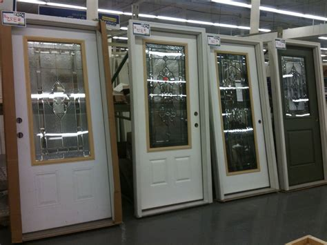 Masonite Exterior Doors Prices Masonite Exterior Doors Prices Masonite Fiberglass Door Price Reduced Masonite Fiberglass