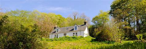 Loch Kishorn Cottage loch kishorn cottage wester ross unique cottages