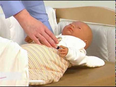 schlafsäcke baby baby schlafsack