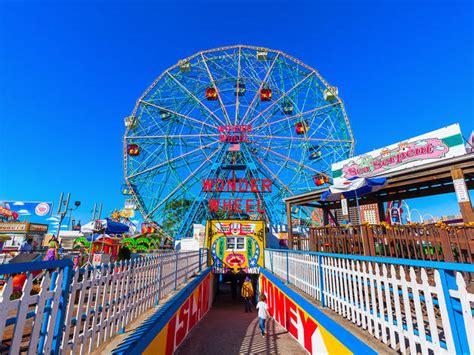 best parks near me amusement parks near me