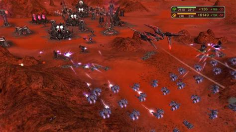 trucchi supreme commander 2 supreme commander per x360 gamestorm it