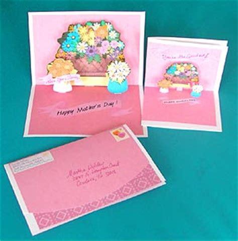 design kartu ucapan hari ibu koleksi kartu ucapan hari ibu selamat hari ibu 2011