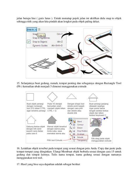 tutorial membuat undangan dengan corel draw x4 cara membuat undangan nikah dengan corel draw x5 cara