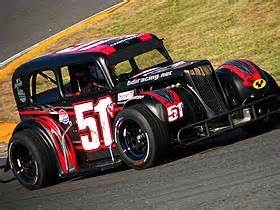 Directory in race cars for sale 187 legend race cars for sale