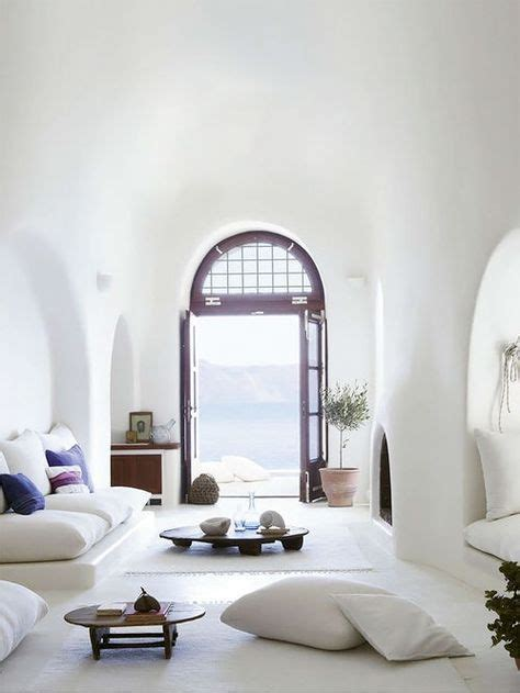 Interior Home Decorator Best 25 House Interior Design Ideas On Pinterest