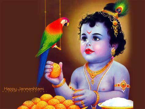 wallpaper krishna free download shri krishna hindu god wallpapers free download