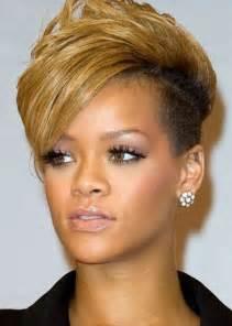 Black womena top 100 hairstyles 2014 for black women herinterest