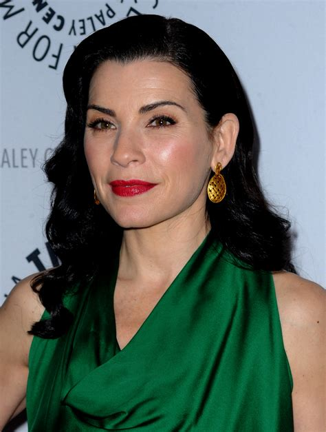 julianna margulies large head pictures of julianna margulies picture 236701 pictures