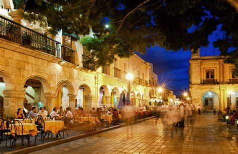 zocalo de oaxaca oaxaca m 233 xico ciudad de oaxaca patrimonio de la
