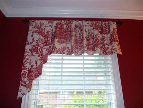 white and red kitchen curtains 7 inspirational themes for red kitchen curtains interior