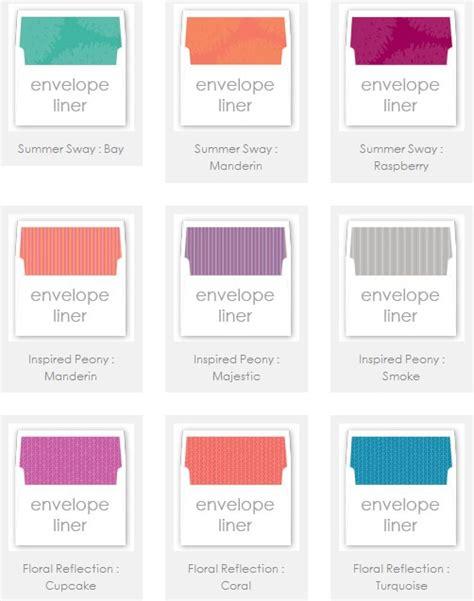 printable envelope liners 17 best images about diy envelopes on pinterest