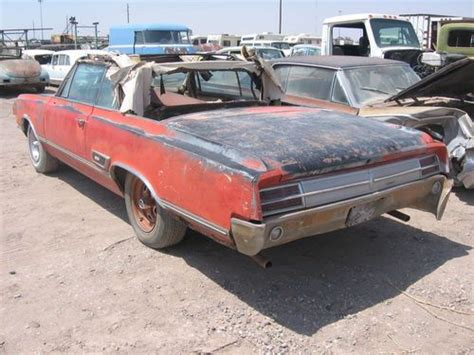 purchase   oldsmobile  convertible  speed