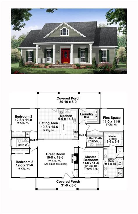 home design service the 20 best loveable american small house plans new by home building plan service portland or