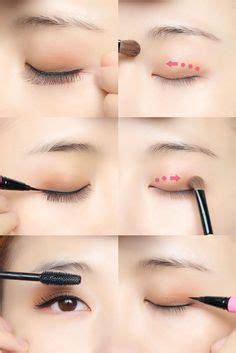 tutorial make up boyband korea 1000 ideas about korean makeup tutorials on pinterest