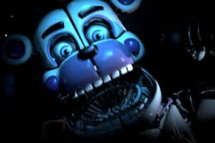 Funtime freddy fnafsl five nights at freddy s wiki