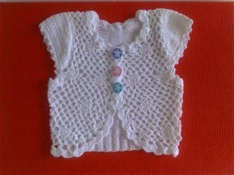 childs bolero knitting pattern child bolero pattern crochet free crochet patterns