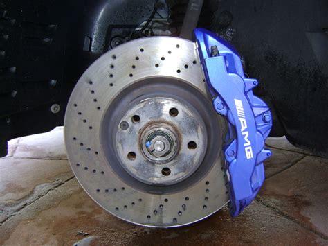 Bmw F10 Bremssattel Aufkleber by Dsc00078 E500 Bremssattel Bemalen In Welcher Farbe