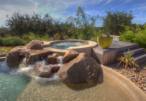 Landscape Design For Small Spaces Beeyoutifullife Com Home Design Image Galleries Part 5