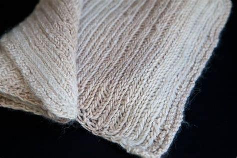 knit herringbone pattern knit herringbone scarf pattern steamy kitchen recipes