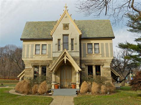 ohio house file ohio house fairmount philly jpg wikimedia commons