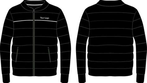 desain jaket hoodie coreldraw jacket free vector download 42 free vector for