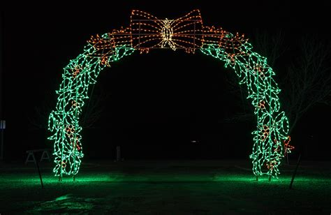 best 28 musical christmas lights must see christmas