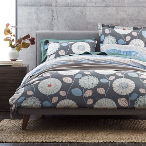 the comforter company lofthome by the company store 174 marcy reversible comforter