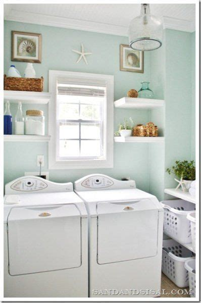 benjamin moore near me 17 best ideas about benjamin moore storm on pinterest