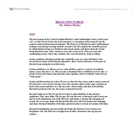 thesis statement for brave new world thesis statement for brave new world writing service