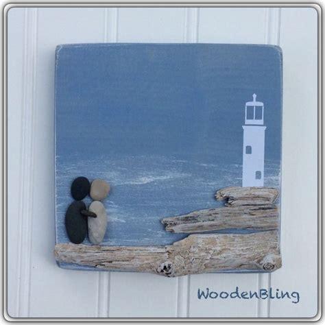lighthouse no 3 lighthouse nautical home decor single the 25 best lighthouse gifts ideas on pinterest