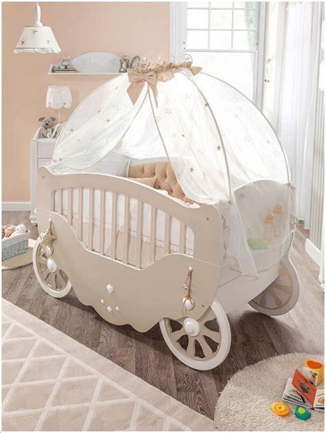 Amazing Interior Design Cutest Baby Cribs