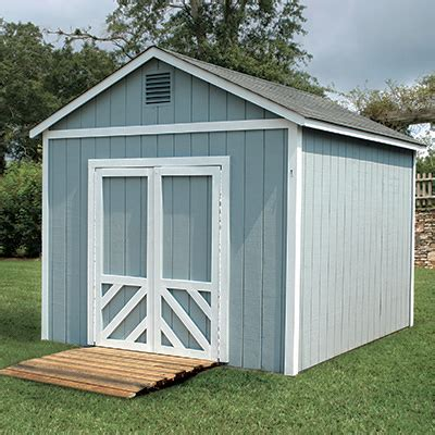 learn  outdoor installed storage solutions
