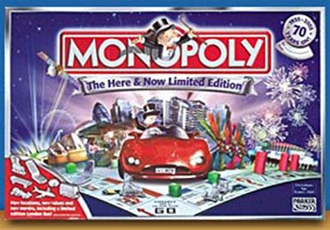 here and now 7online monopoly here now games puzzles pinterest texts