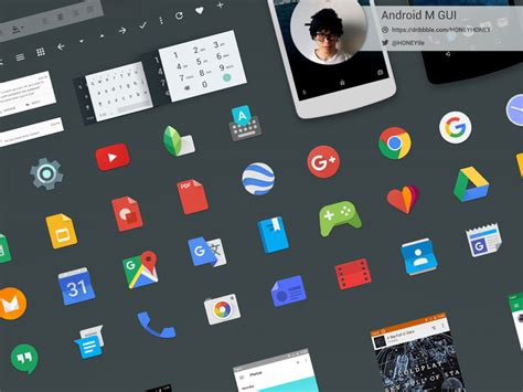 android gui device mockups apple iphone samsung galaxy android blackberry z10 free resources for sketch