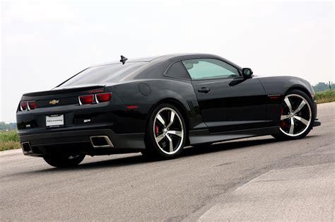 camaro ss hennessey hennessey turbo hpe800 camaro ss makes 847hp