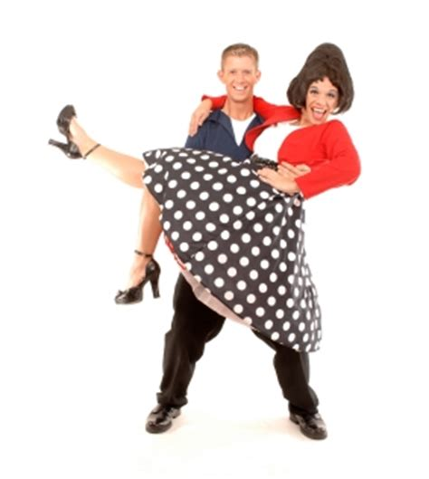 how to swing dance alone how can you tell one swing dance from another steps on
