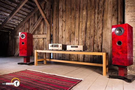 hifi am hinterhof stereoanlage komponenten hifi and friends